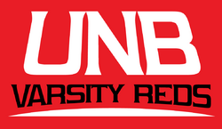 Unb varsity reds-alternate-2009
