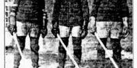 1933-34 Saskatchewan Senior Playoffs