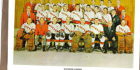 1968–69 AHL season
