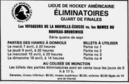 80-81AHLQFMonctonGameAd
