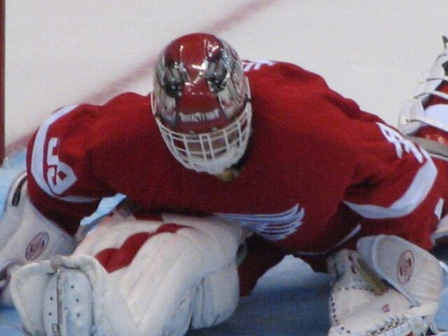 File:Dominik Hasek stretching.jpg