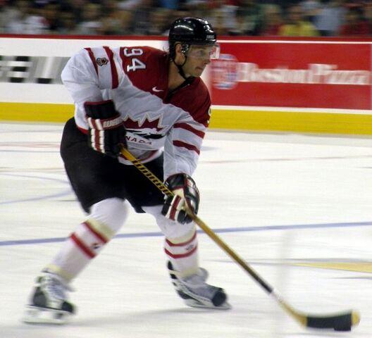 File:Ryan Smyth Canada.JPG