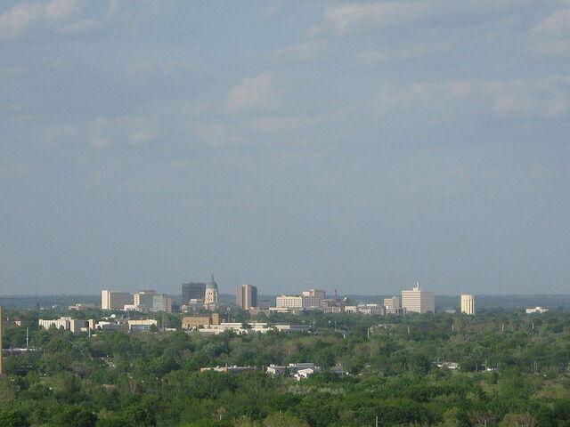 File:Topeka, Kansas.jpg