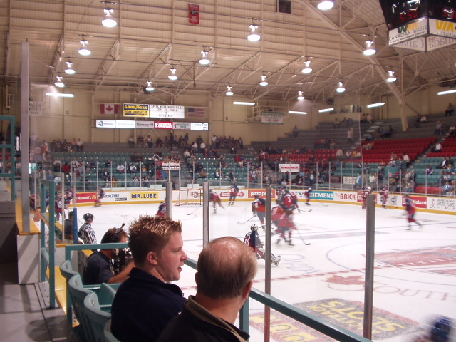 File:Windsor Arena interior.jpg