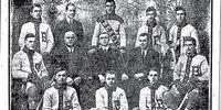 1913-14 OHA Intermediate Playoffs