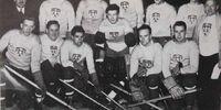 1942-43 MNDHL season