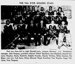54-55ValGS