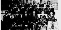 1954-55 NWQHL season
