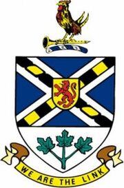 Borden-Carleton, Prince Edward Island