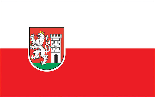 File:Nymburk Flag.jpg