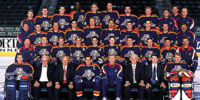 1998–99 Florida Panthers season