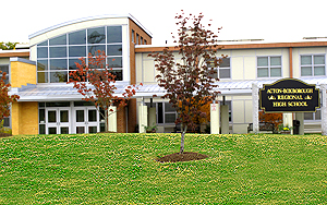 File:Acton-Boxborough Regional High School.jpg