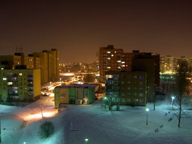 File:Sosnowiec.jpg