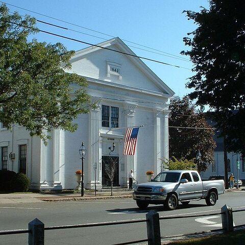 File:Bridgewater, Massachusetts.jpg