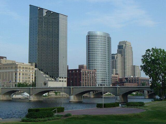 File:Grand Rapids, Michigan.jpg