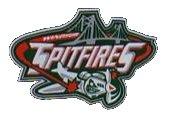 File:Spitfires third logo.jpg