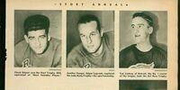 1950-51 NHL season