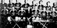 1955-56 Saskatchewan Intermediate Playoffs