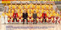 2004-05 Slovak Extraliga