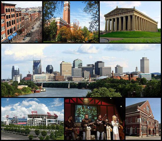 File:Nashville, Tennessee.jpg