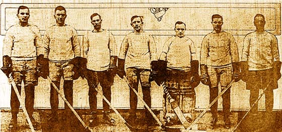 File:Pirates1925-26.jpg