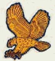 Salt Lake Golden Hawks 1969-1970 Western Hockey League