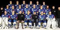 2010–11 Ligue Magnus season