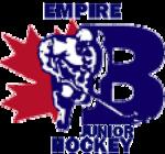 Empire Junior C