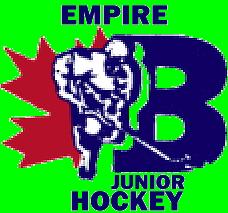 File:Empire Junior C.png