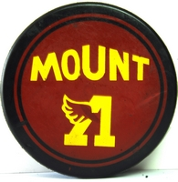 File:MountAllison-puck.75-94.maroon.jpg