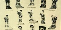 1949-50 APC Season