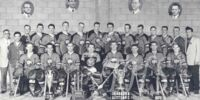 1959-60 Western Canada Allan Cup Playoffs