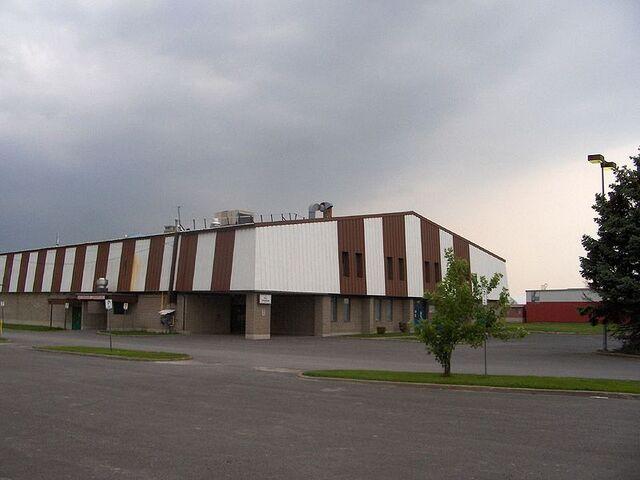 File:Billie Gebbie Arena.jpg