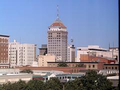 File:Fresno, California.jpg