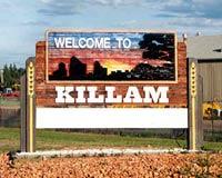 File:Killam, Alberta.jpg