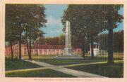 MidlandArena1946