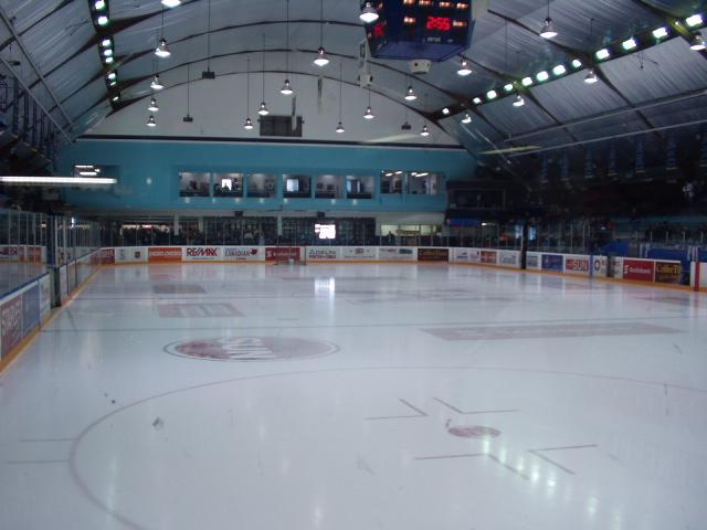 File:St. Michael's College school arena.jpg