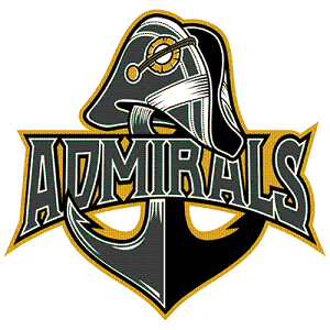 File:Sylvan-lake-admirals-logo.png