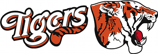 File:Vectis Tigers logo.png