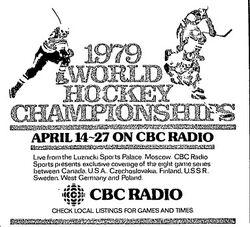 79WorldCanadaRadioAd