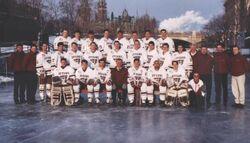 94-95UOtt