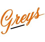 OS Greys