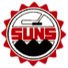 File:Sun Valley Suns.png