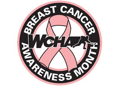 File:WCHA 2011BreastCancerAwareness.jpg