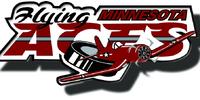 Minnesota Flying Aces