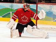 Roberto Luongo Canada 2010a