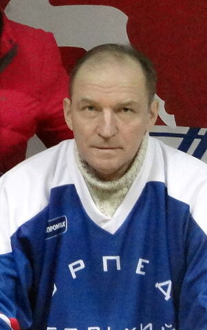 File:Yuri Fedorov.JPG