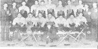 1939-40 Saskatchewan Intermediate Playoffs