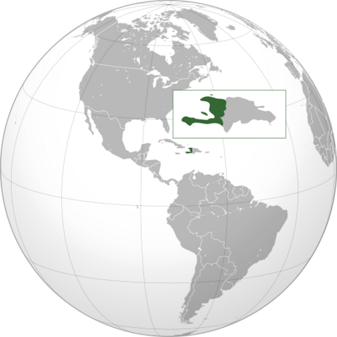 File:550px-Haiti (orthographic projection) svg.png