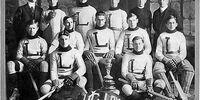 1912-13 JAHA Season